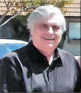 Dr. EJ Rosa, PhD